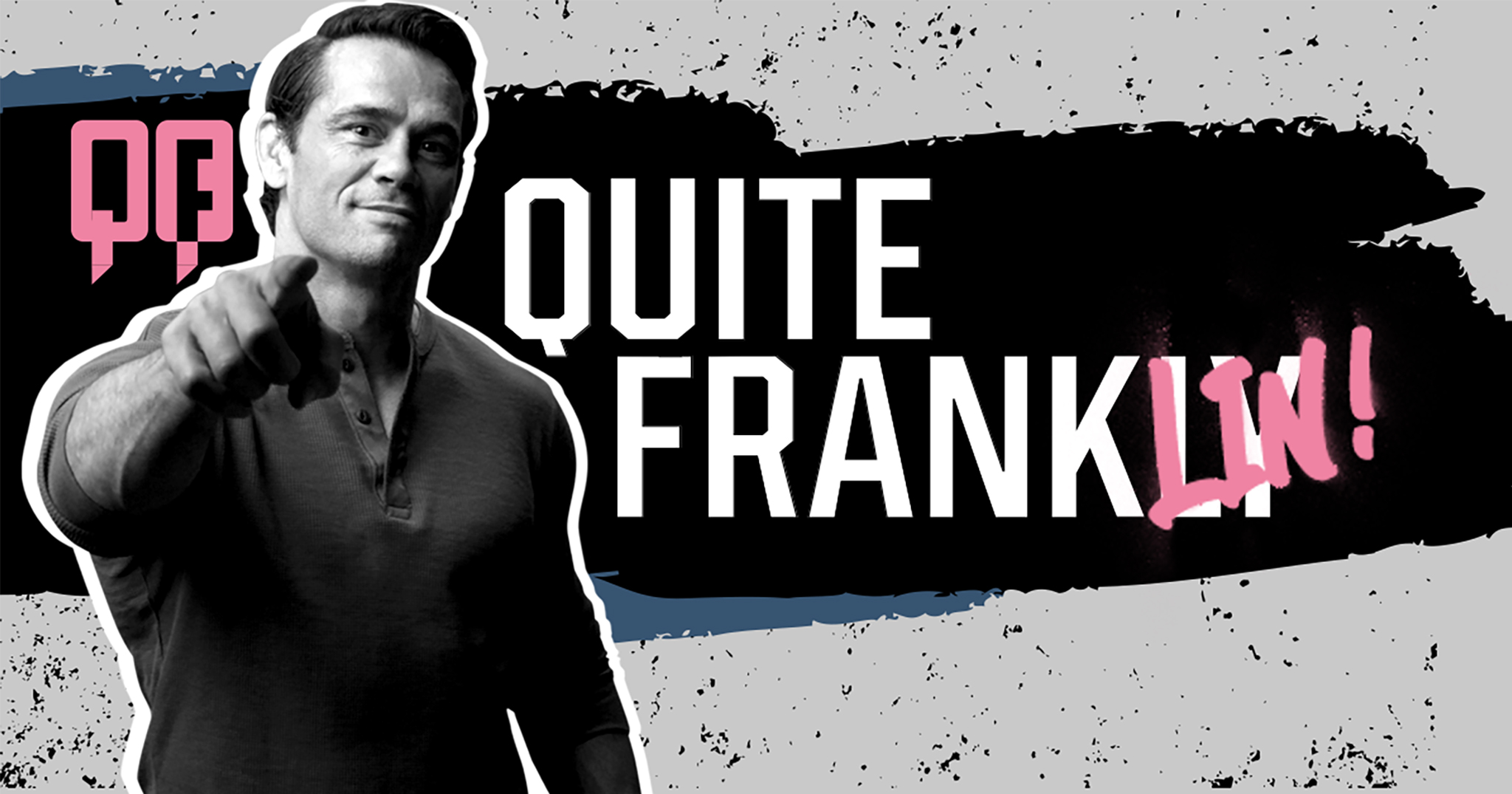 Rich Franklin Podcast